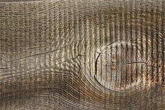 tekstury stary drewno Zdjęcia Stock