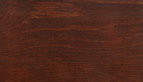 tekstury starzejący się drewno Zdjęcie Stock