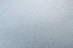 tekstury szkła rougn tekstura Zdjęcia Royalty Free