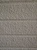 tekstury szorstka ściana Obrazy Royalty Free