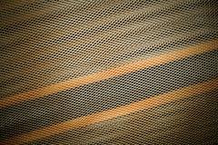 Tekstury tło. Zdjęcia Royalty Free