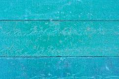 Tekstury tło drewniane deski zakrywać obrazy royalty free