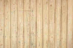 Tekstury tło drewniane deski zakrywać zdjęcia royalty free