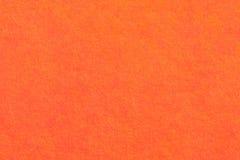 Tekstury tło z szorstkim trudnym papierem Zdjęcia Stock
