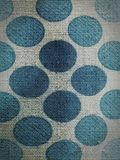 Tekstury tkanina Obraz Stock