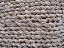 tekstury weave Zdjęcie Royalty Free