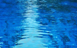 tekstury woda obrazy royalty free
