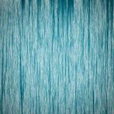 tekstury woda Zdjęcia Stock