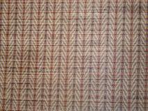 Tekstury workowy grabije tło Obraz Royalty Free