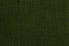 tekstury zieleń Obrazy Stock