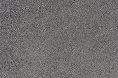 Tekstury ziemi asfaltu Szary tło Plenerowy fotografia royalty free
