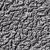 Tekstury ziemia ilustracji