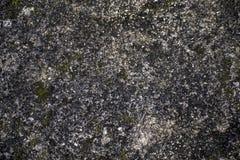 Tekstury ziemia Obraz Stock