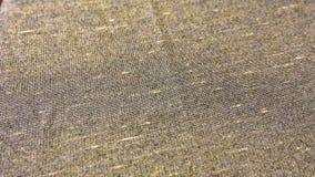 Tekstylna próbka Fotografia Stock