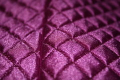 tekstylna tekstura Fotografia Stock