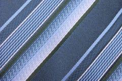 Tekstylna tekstura Obraz Stock