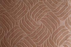 tekstylna tkaniny tekstura Zdjęcie Royalty Free