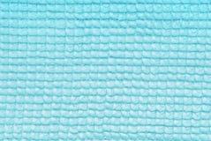 Tekstylne tekstury Obrazy Royalty Free
