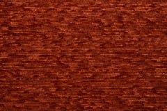 Tekstylnej tkaniny tekstury Kombin 05 Krwawnikowy czerwony kolor Obraz Royalty Free