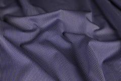 Tekstylni fałdy Zdjęcia Stock