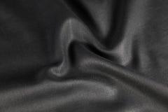 Tekstylni fałdy Obrazy Royalty Free