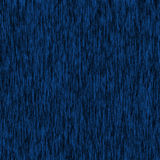 Tekstylny Bezszwowy deseniowy projekt dla kobiety jest ubranym zdjęcie stock