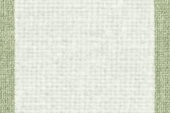 Tekstylny brezent, tkanina wizerunek, mech kanwa, hessian materiał, brudny tło Obraz Stock
