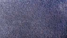 Tekstylny materiał Obraz Stock
