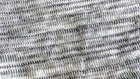 Tekstylny materiał Zdjęcie Royalty Free