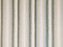 Tekstylny tło Obrazy Stock