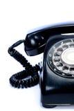 Teléfono Fotos de archivo