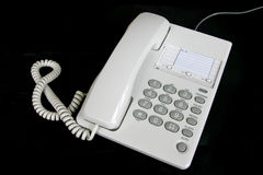 Teléfono imagenes de archivo