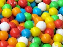 Teléfono Aviv Balls Candy 2012 Imagen de archivo libre de regalías