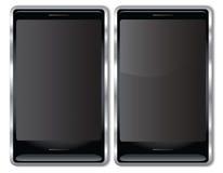 Teléfono de la pantalla táctil