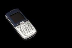Teléfono de Mobille fotos de archivo libres de regalías