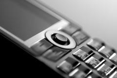 Teléfono móvil Imagenes de archivo