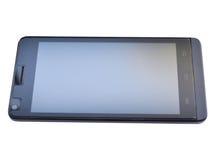 Teléfono portátil imagen de archivo