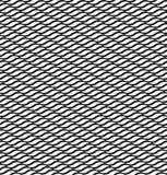 Teléfono portátil Gráfico del vector Foto de archivo