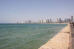 Tel Aviv Stock Photos