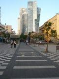 Tel Aviv, Israel Stockfotos
