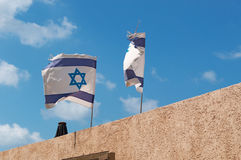 Tel Aviv, Israel, Middle East Royalty Free Stock Image