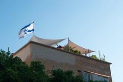 Tel Aviv, Israel, Middle East Stock Image
