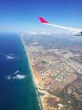 Tel Aviv, Izrael, Środkowy Wschód Zdjęcie Stock