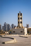 Tel-Aviv Stock Photography