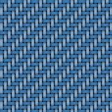 Tela ilustración del vector