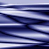 Tela abstrata da textura Foto de Stock Royalty Free
