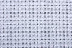 Tela artificial de Wattled da cor clara Imagem de Stock