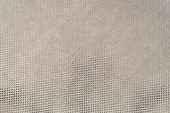 Tela brillante de la textura del color de oro Foto de archivo