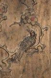 Tela chinesa Imagens de Stock Royalty Free