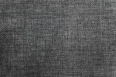 Tela da mobília Imagem de Stock